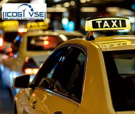 bang-b2-tro-len-moi-duoc-lai-xe-taxi
