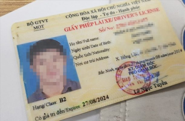 gplx-b2-co-thoi-han-10-nam-ke-tu-ngay-cap