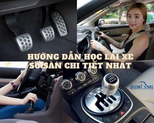 huong-dan-hoc-lai-xe-so-san-b2