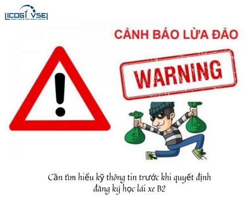 canh-bao-hoc-vien-khi-dang-ky-hoc-bang-lai-xe-b2