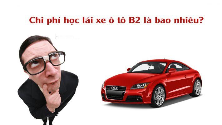 hoc-lai-xe-b2-bao-nhieu-tien