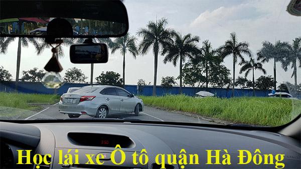 hoc-lai-xe-o-to-b1-b2-c-tai-ha-dong