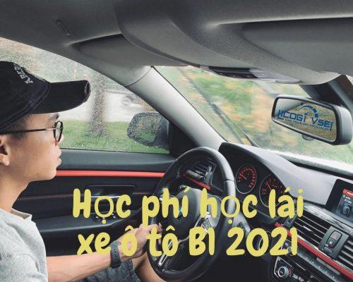 hoc-phi-lai-xe-b1-2021