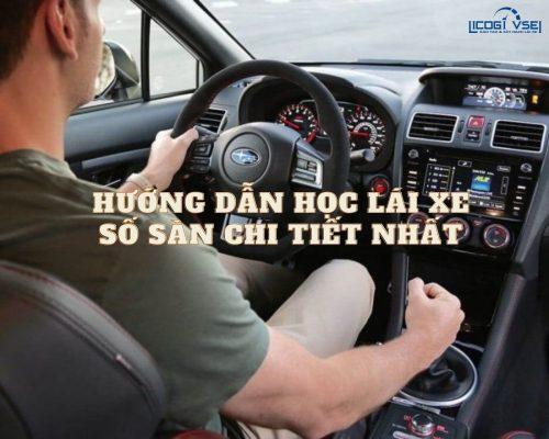 huong-dan-lai-xe-so-san