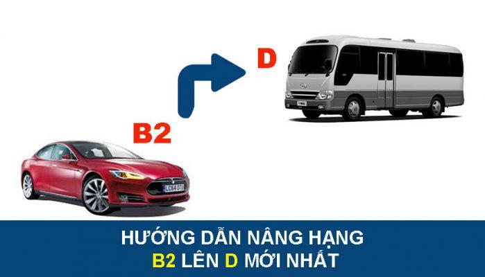 nang-bang-lai-xe-hang-b2-len-d