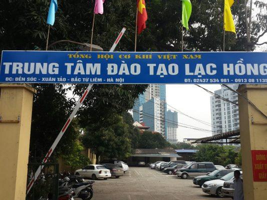 trung-tam-dao-tao-lai-xe-lac-hong