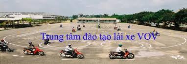trung-tam-dao-tao-lai-xe-vov