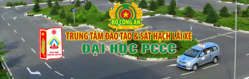 trung-tam-dao-tao-va-sat-hach-lai-xe-dai-hoc-pccc