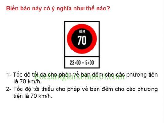 600-cau-hoi-thi-sat-hach-lai-xe-339