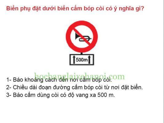 600-cau-hoi-thi-sat-hach-lai-xe-351