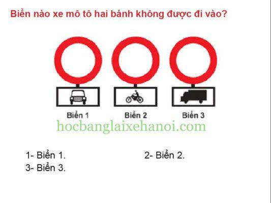 600-cau-hoi-thi-sat-hach-lai-xe-354