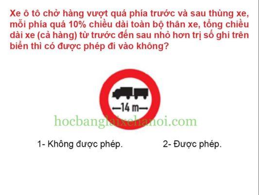 600-cau-hoi-thi-sat-hach-lai-xe-361