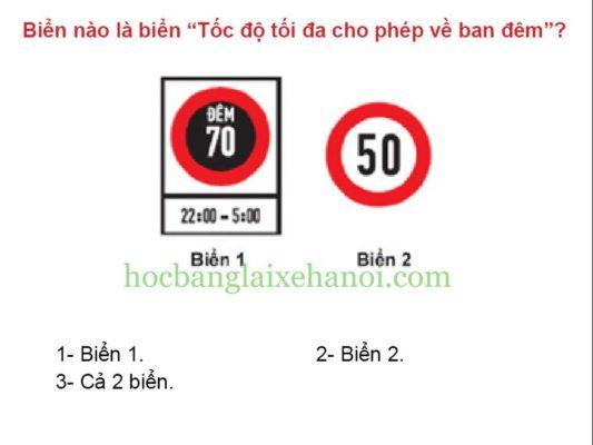 600-cau-hoi-thi-sat-hach-lai-xe-364