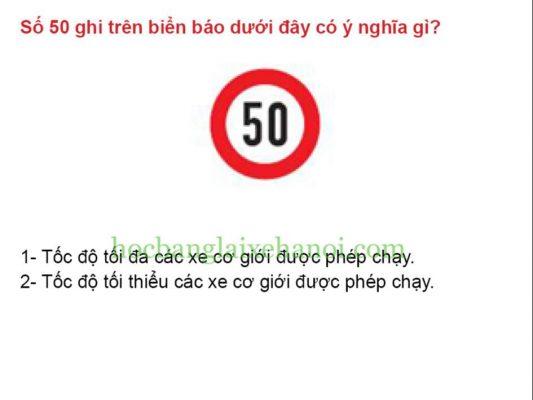 600-cau-hoi-thi-sat-hach-lai-xe-368