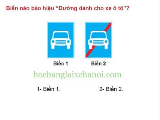 600-cau-hoi-thi-sat-hach-lai-xe-432