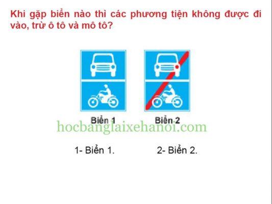 600-cau-hoi-thi-sat-hach-lai-xe-434