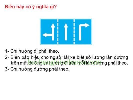 600-cau-hoi-thi-sat-hach-lai-xe-435