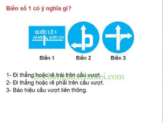 600-cau-hoi-thi-sat-hach-lai-xe-462