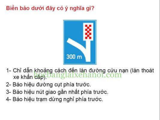 600-cau-hoi-thi-sat-hach-lai-xe-464