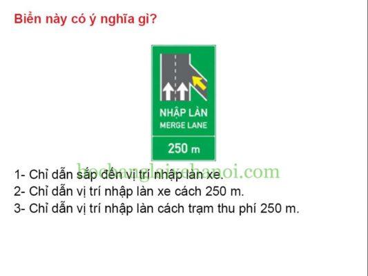 600-cau-hoi-thi-sat-hach-lai-xe-469