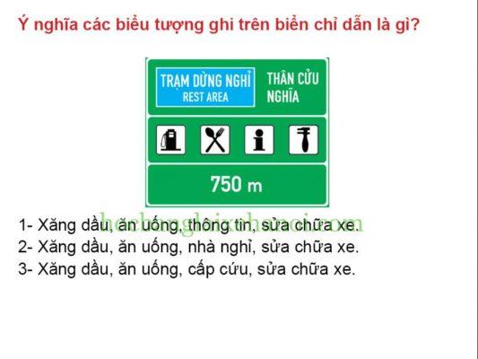 600-cau-hoi-thi-sat-hach-lai-xe-471