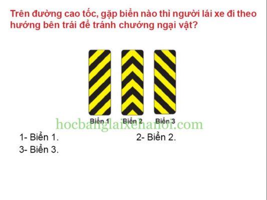 600-cau-hoi-thi-sat-hach-lai-xe-473