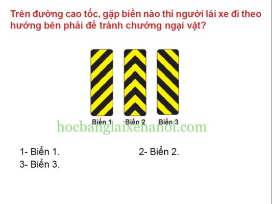 600-cau-hoi-thi-sat-hach-lai-xe-474