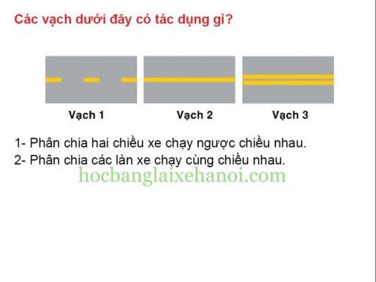 600-cau-hoi-thi-sat-hach-lai-xe-481