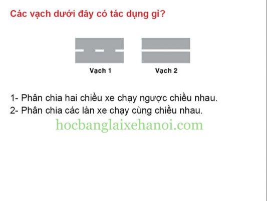 600-cau-hoi-thi-sat-hach-lai-xe-482